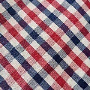 Accessories - 100% Silk Tie w/ Matching Pocket Square